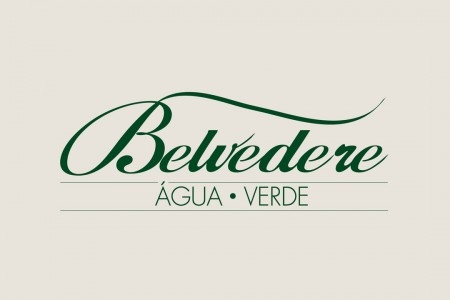 Belvedere – Point of Sale Materials