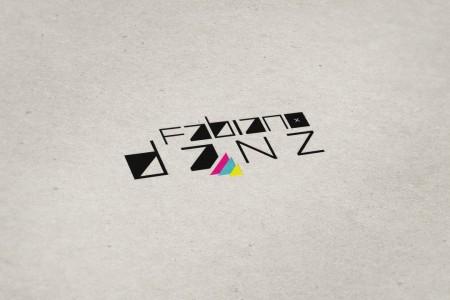 DJ Fabiano Danz