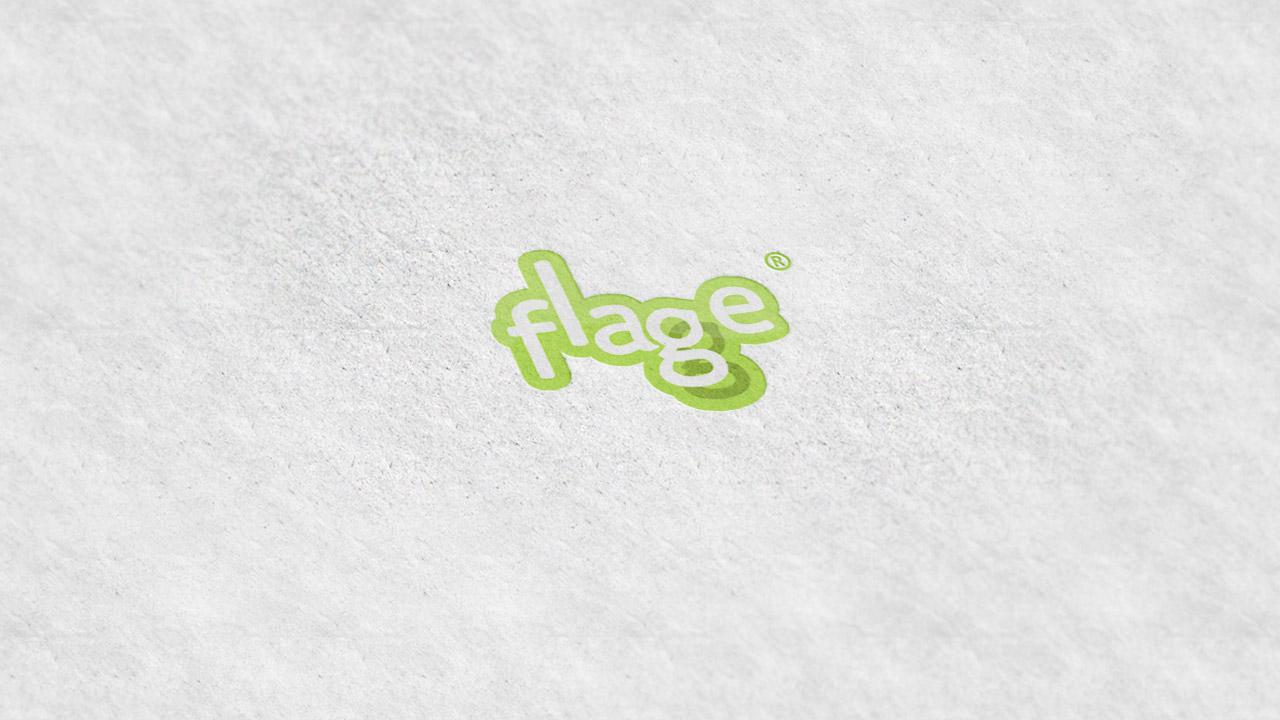 Flagge – Mobile App