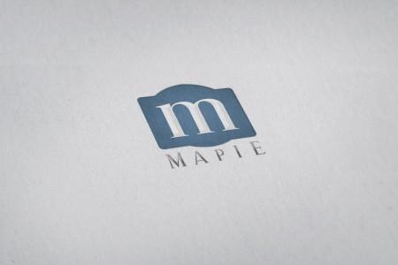 Mapie – Visual Identity