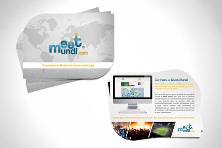 Meet Mundi