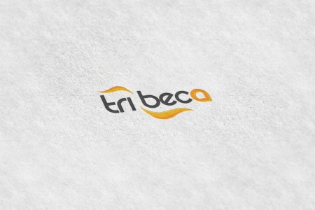 Tribeca – Visual Identity